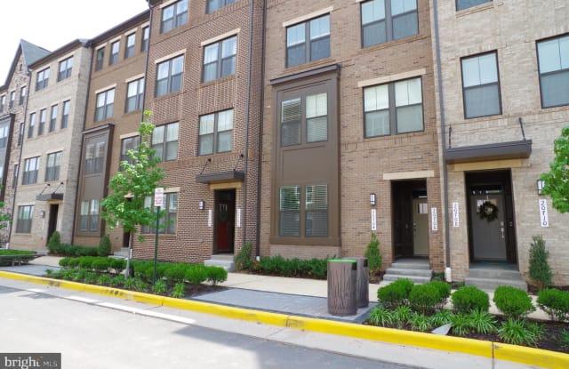 20702 Wood Quay Drive Dulles Town Center Va Apartments For Rent