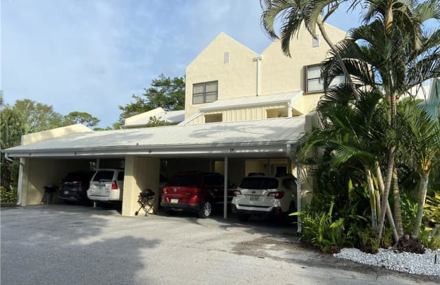 3901 SE Saint Lucie Blvd - 3901 Southeast Saint Lucie Boulevard, Martin County, FL 34997