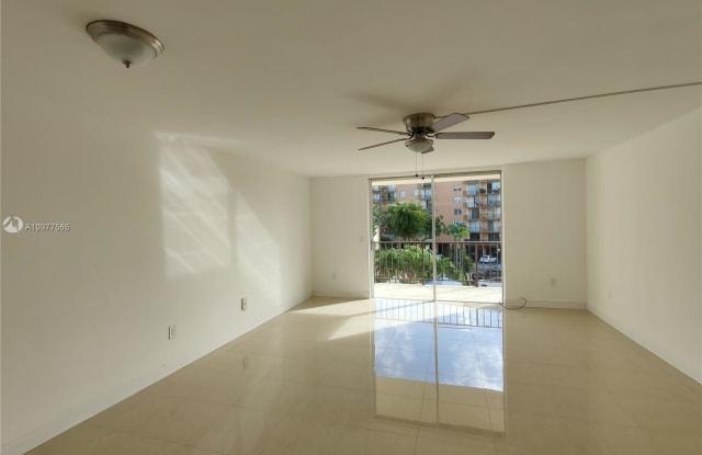 1470 NE 125th Ter - 1470 Northeast 125th Terrace, North Miami, FL 33161