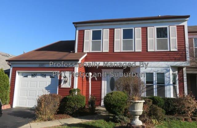 1287 Huntington Drive - 1287 Huntington Drive, Mundelein, IL 60060