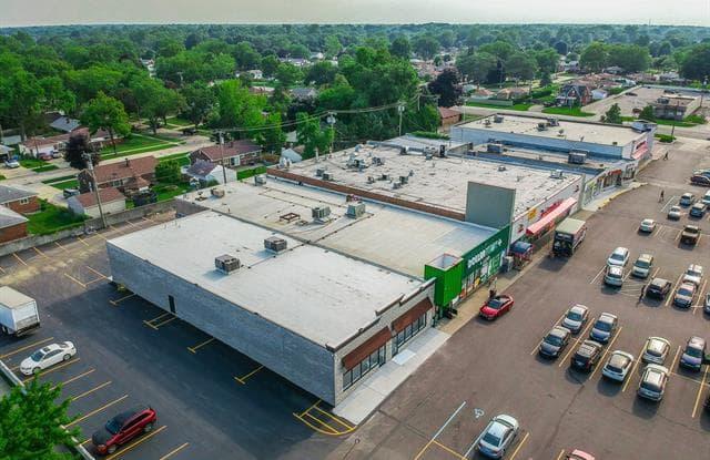 25605 JOY - UNIT 2 Road - 25605 Joy Rd, Dearborn Heights, MI 48127