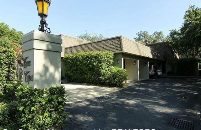 339 Lakeview Street Unit F - 339 Lakeview Street, Orlando, FL 32804