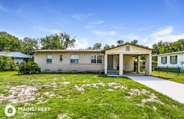 3829 Tyndale Drive - 3829 Tyndale Drive, Jacksonville, FL 32210
