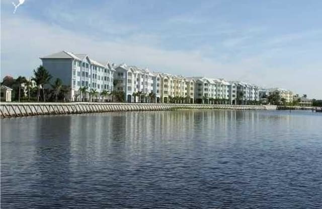 975 NW Flagler Avenue - 975 Northwest Flagler Avenue, Stuart, FL 34994