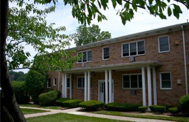 Pompton Gardens, LLC - 653 Pompton Ave, Essex County, NJ 07009