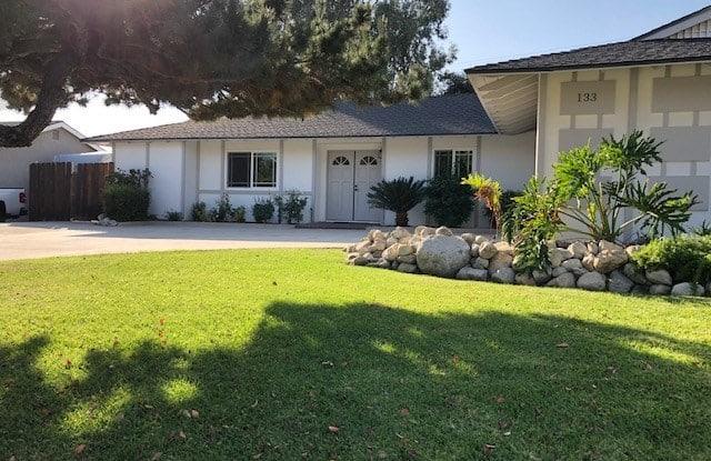 133 S Lone Hill Avenue - 133 South Lone Hill Avenue, Glendora, CA 91741