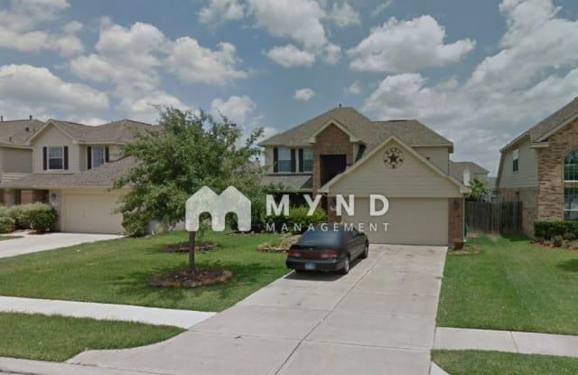 5111 Birch Manor Ln - 5111 Birch Manor Lane, Fort Bend County, TX 77494