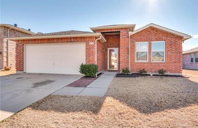1732 Canyon Oaks Drive - 1732 Canyon Oaks Drive, Little Elm, TX 75068