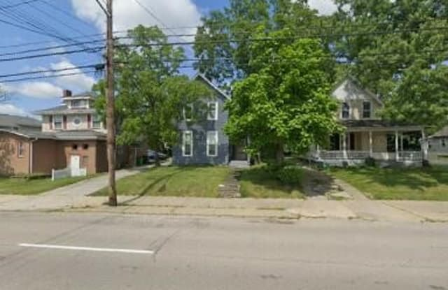 461 Broadway Avenue - 2 - 461 Broadway Ave, Bedford, OH 44146