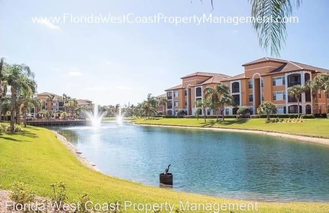8335 38th Street Cir E Unit 205 - 8335 38th Street Circle East, Manatee County, FL 34243