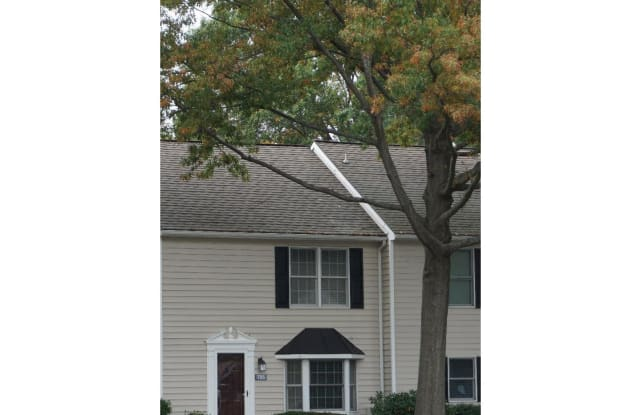 705 MEADOW COURT - 705 Meadow Court, Delaware County, PA 19342