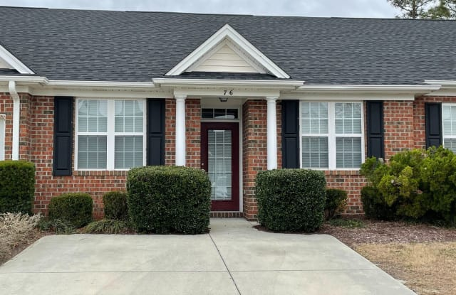 5006 Carleton Place Unit 76 - 5006 Carleton Dr, Wilmington, NC 28403