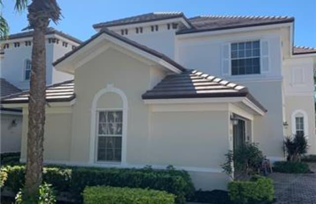 10050 Valiant CT - 10050 Valiant Court, Lee County, FL 33913