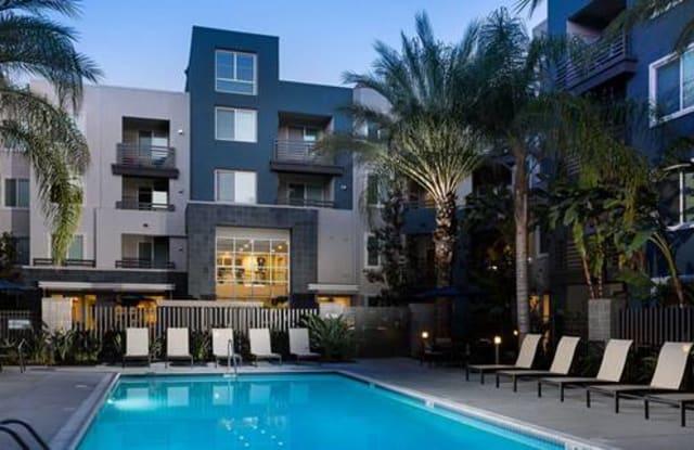 Avalon Warner Place - 21050 Vanowen St, Los Angeles, CA 91303