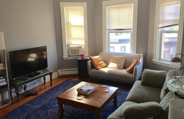 718 sixth street - 718 East Sixth Street, Boston, MA 02127