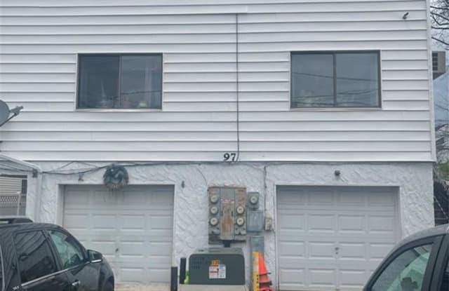 97 Virgil Street - 97 Virgil Street, Stamford, CT 06902
