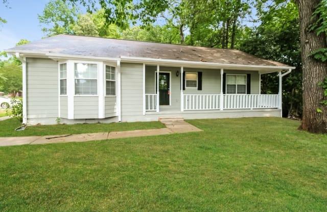 445 Lakeshore Drive - 445 Lakeshore Drive, Henry County, GA 30281