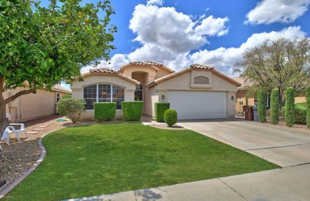 8977 W. Tierra Buena Ln. - 8977 West Tierra Buena Lane, Peoria, AZ 85382