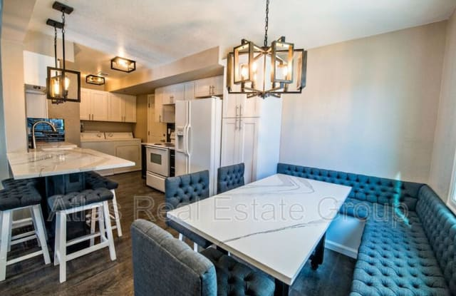 1301 W 112th Avenue - 1301 West 112th Avenue, Westminster, CO 80234