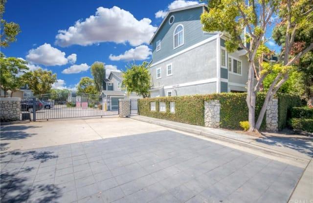 7453 Western Bay Drive - 7453 Western Bay Drive, Buena Park, CA 90621