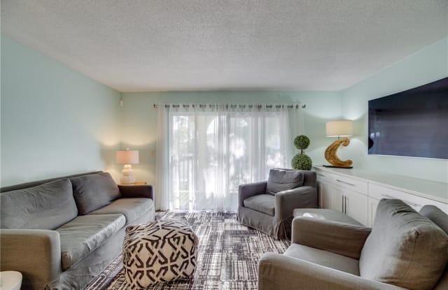835 18th Street - 835 18th Street, Vero Beach, FL 32960