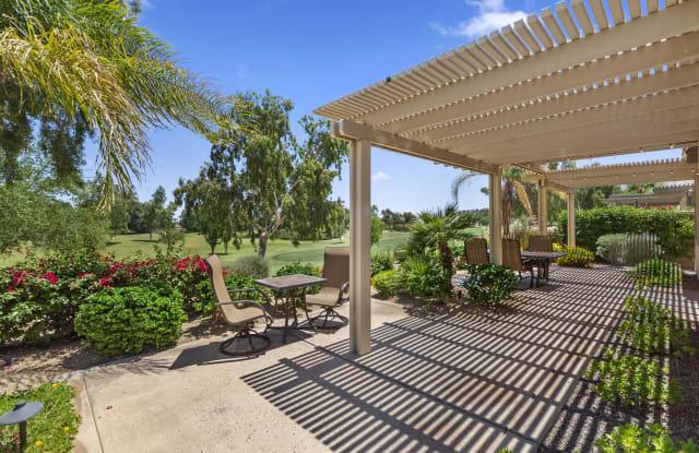 60400 Desert Rose Drive - 60400 Desert Rose Drive, La Quinta, CA 92253