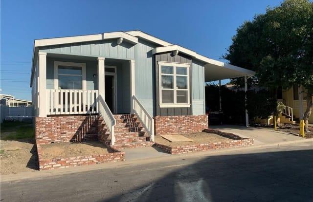 3595 Santa Fe - 3595 Santa Fe Ave, Long Beach, CA 90810