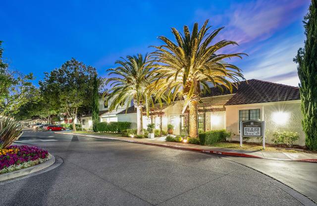 Mission Pointe - 1063 Morse Ave, Sunnyvale, CA 94089