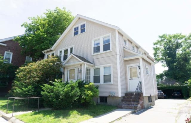 228 Washington St. - 228 Washington Street, Boston, MA 02135