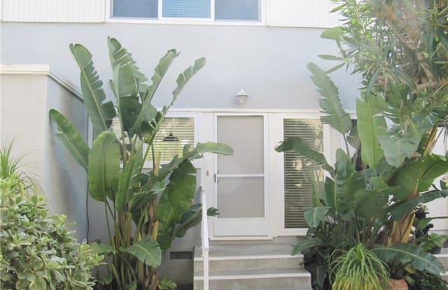 478 Seaward Road - 478 Seaward Road, Newport Beach, CA 92625