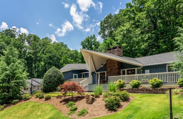 Hawthorne Creekside - 3131 Mountain Creek Rd, Chattanooga, TN 37415
