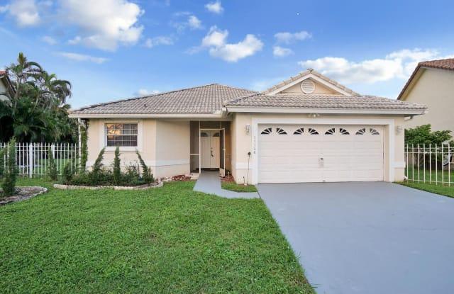 11146 Lakeaire Circle - 11146 Lakeaire Circle, Palm Beach County, FL 33498