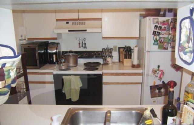 31 Webster Ave - 31 Webster Avenue, Chelsea, MA 02150