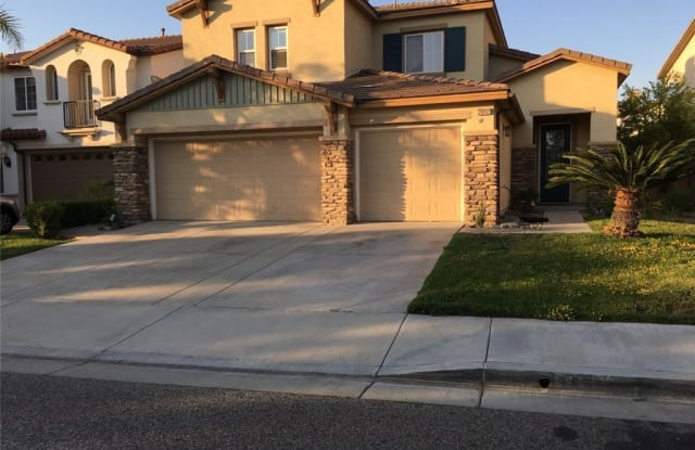 26912 Silverbell Lane - 26912 Silverbell Lane, Los Angeles County, CA 91387