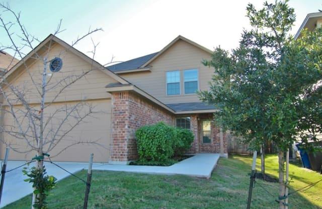 8915 Scarlett Place - 8915 Scarlett Place, San Antonio, TX 78221