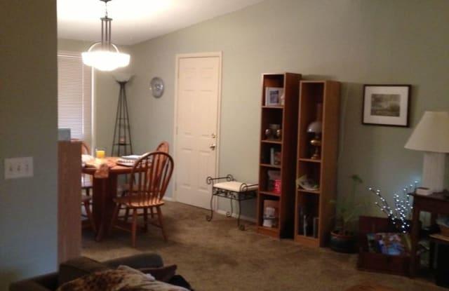 1505 Dawson - 1505 Dawson Drive, Champaign, IL 61820