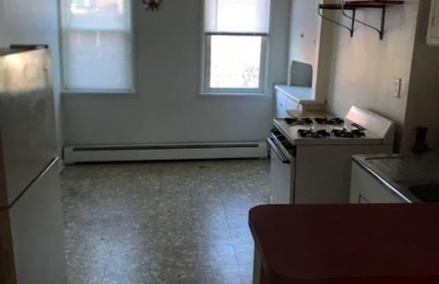 721 ADAMS ST - 721 Adams Street, Hoboken, NJ 07030