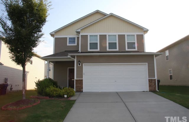 3677 Althorp Drive - 3677 Althorp Drive, Raleigh, NC 27616