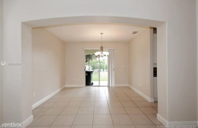 12433 SW 122nd Ct - 12433 SW 122nd Court, Three Lakes, FL 33186