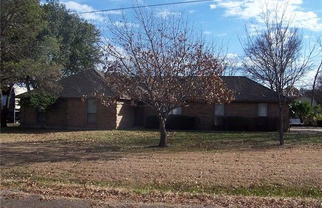 128 Ridgeway Drive - 128 Ridgeway Dr, Ellis County, TX 75154