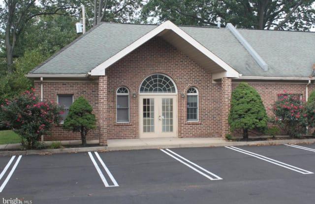 930-UNIT C HENRIETTA AVE - 930 Henrietta Ave, Montgomery County, PA 19006