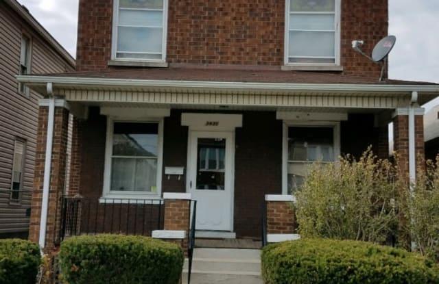 3930 Pulaski Street - 1 - 3930 Pulaski Street, East Chicago, IN 46312