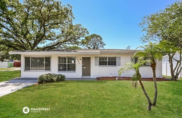 5626 Mirada Drive - 5626 Mirada Drive, Elfers, FL 34690