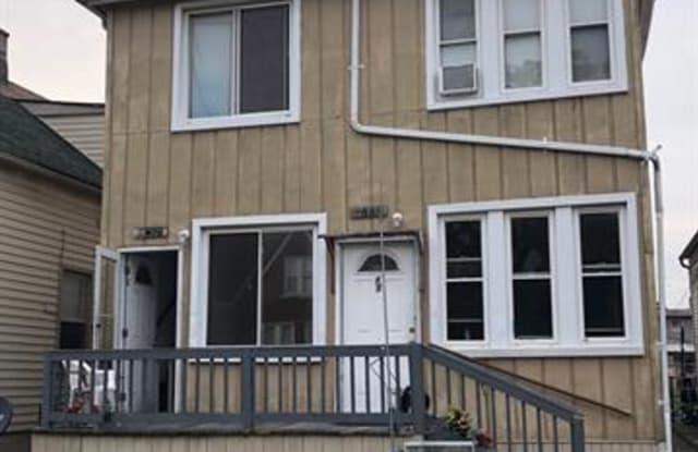 2689 HOLMES - Unit #R1 Street - 2689 Holmes Street, Hamtramck, MI 48212