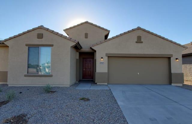 8929 N 69TH Lane - 8929 N 69th Ln, Peoria, AZ 85345