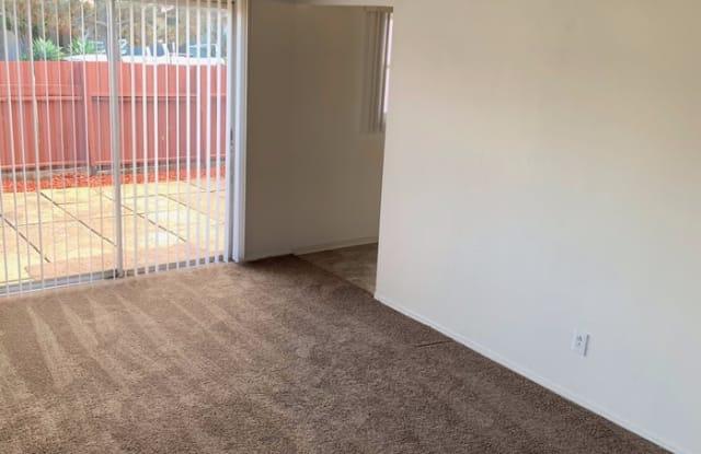 4182 Bannock Avenue - 4182 Bannock Avenue, San Diego, CA 92117