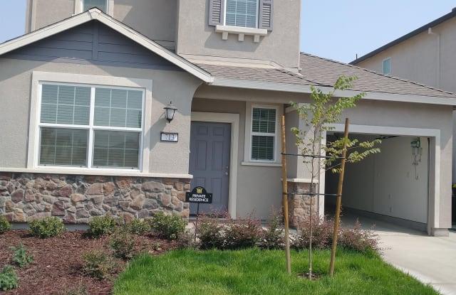 713 Sandstone Drive - 713 Sandstone Drive, Stockton, CA 95206