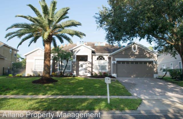 10050 Canopy Tree Ct. - 10050 Canopy Tree Court, Orange County, FL 32836