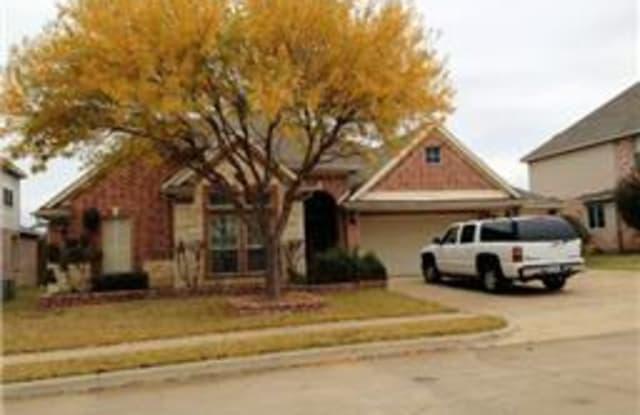 5233 Chatsworth Ln - 5233 Chatsworth Lane, Fort Worth, TX 76244