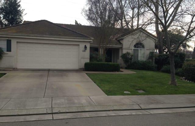 3309 Willowbrook Circle - 3309 Willowbrook Circle, Stockton, CA 95219